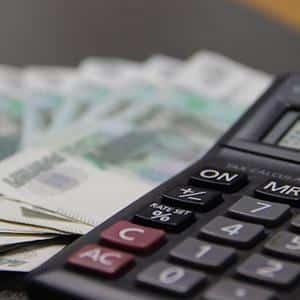 Долги по зарплате в России: пути улаживания конфликта