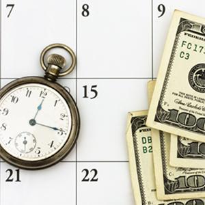 Задолженность по зарплате по России: сроки и последствия