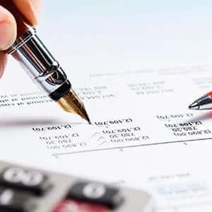 Задолженность перед бюджетом: актив или пассив