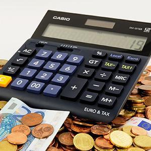 Резерв по сомнительным долгам: актив или пассив