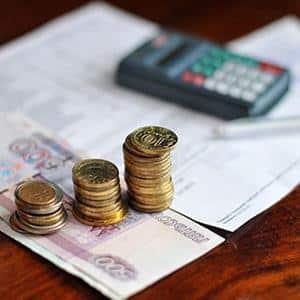 Резерв по сомнительным долгам: как правильно оформить, в актив или пассив