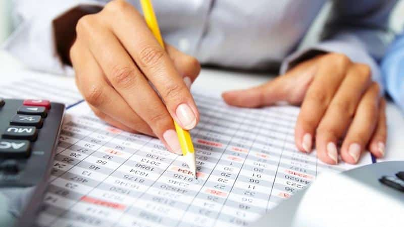 Резерв по сомнительным долгам: как отразить в бухгалтерии