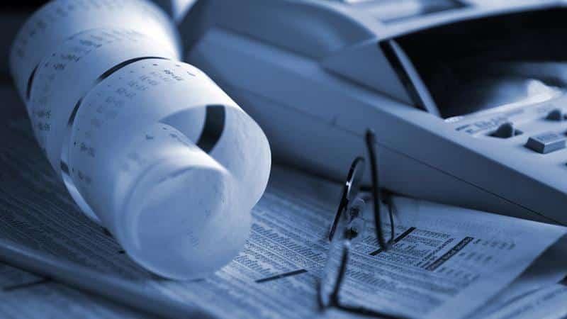 Активы и пассивы: нюансы определения