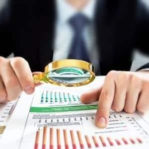 Задолженность покупателей за отгруженную им продукцию относится к активу или пассиву