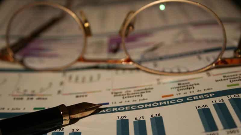 Задолженность покупателей: актив или пассив, нюансы