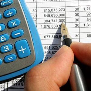 Как отражается бухгалтерской записью задолженность перед поставщиками