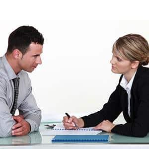 Как написать письмо о выплате задолженности по заработной плате