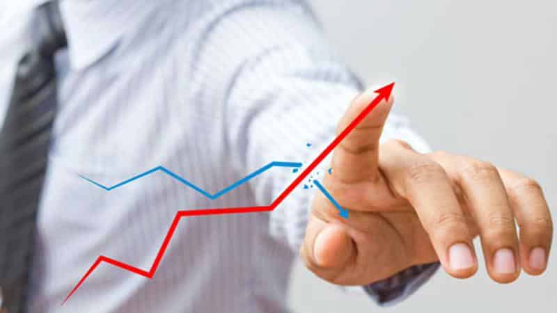 Задолженность по заработной плате и выплаты долгов персоналу: нюансы управления