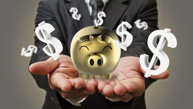 Замещение активов должника в ходе внешнего управления