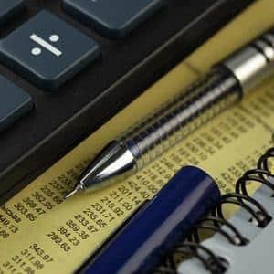 Нюансы замещения активов должника в ходе внешнего управления