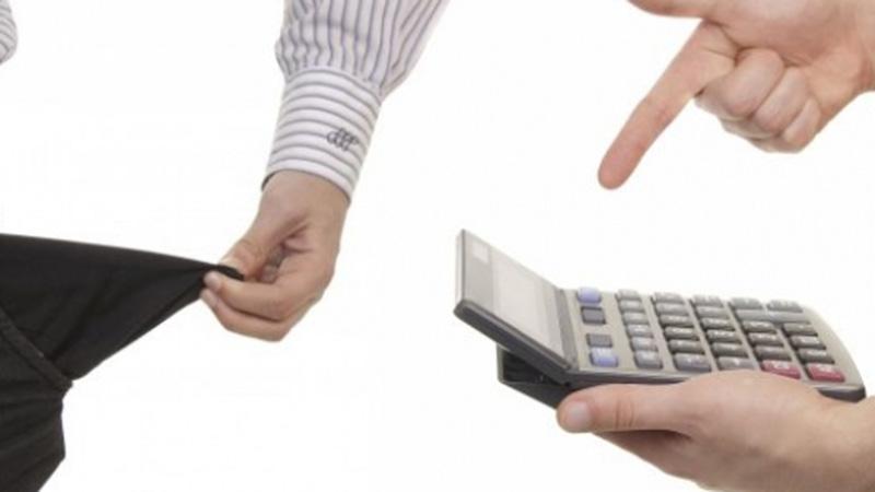 Замещение актива должника в ходе конкурсного производства