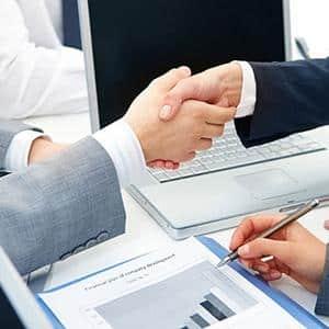 Увеличение чистых активов за счет прощения долга: особенности