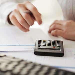 Прощение долга для увеличения чистых активов: проводки