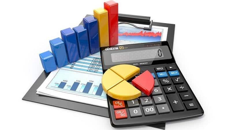 Состав и анализ динамики дебиторской и кредиторской задолженности