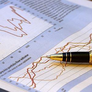 Анализ дебиторской задолженности: принципы