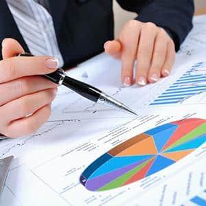 Какой порядок анализа дебиторской задолженности на предприятии