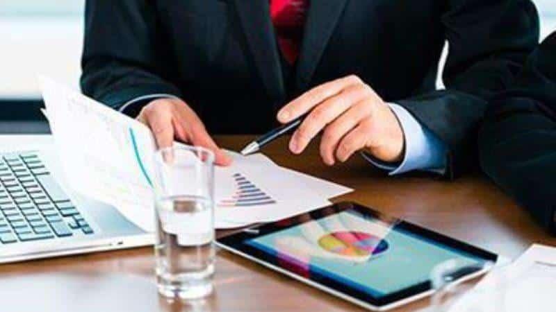 Бухгалтерский учет и анализ дебиторской и кредиторской задолженности