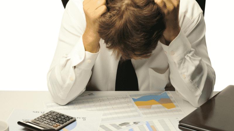 безнадежная задолженность по кредитной карте