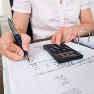 Факторный анализ дебиторской и кредиторской задолженности
