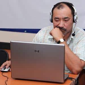 Как узнать гражданин ли я казахстана онлайн