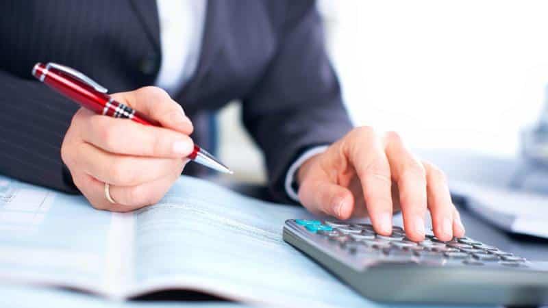 найти место работы должника по алиментам
