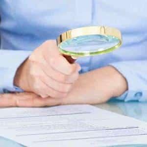 Стоит ли платить коллекторам за просроченные кредиты