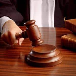 Платить ли коллекторам или ждать суда