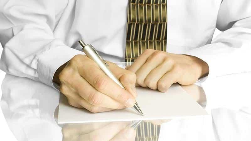 исковое заявление о взыскании долга и неустойки по договору поставки