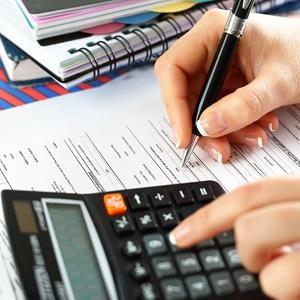 исковое заявление о взыскании задолженности по договору поставки арбитраж образец