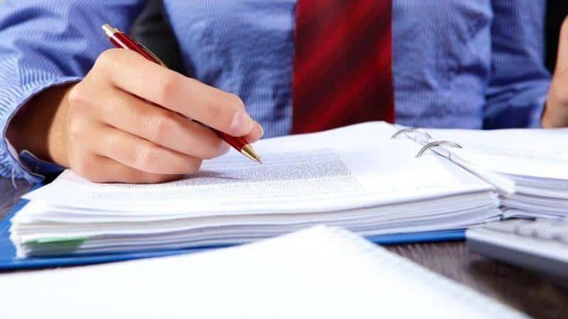 порядок создание резерва по сомнительным долгам в бухгалтерском учете