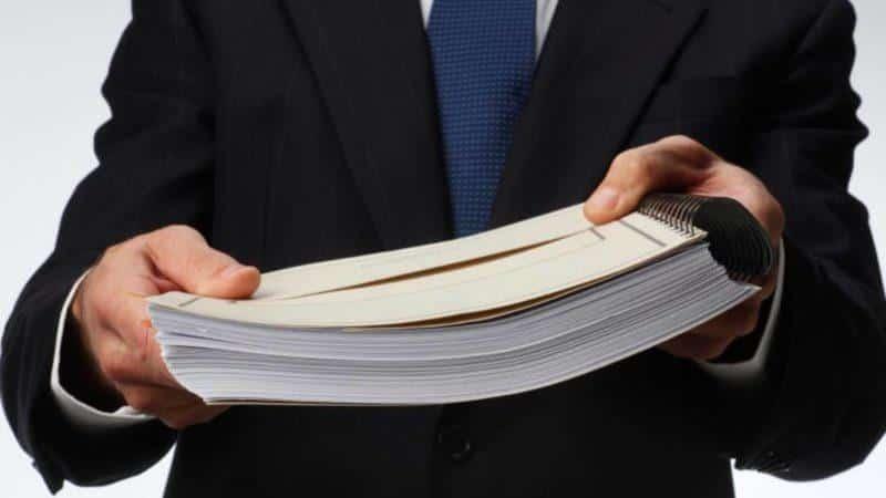 как создать резерв по сомнительным долгам в бухгалтерском учете проводки пример