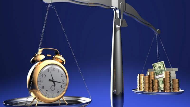 списание безнадежного долга в бухгалтерском учете