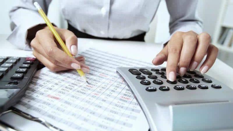 списание безнадежного долга в налоговом учете