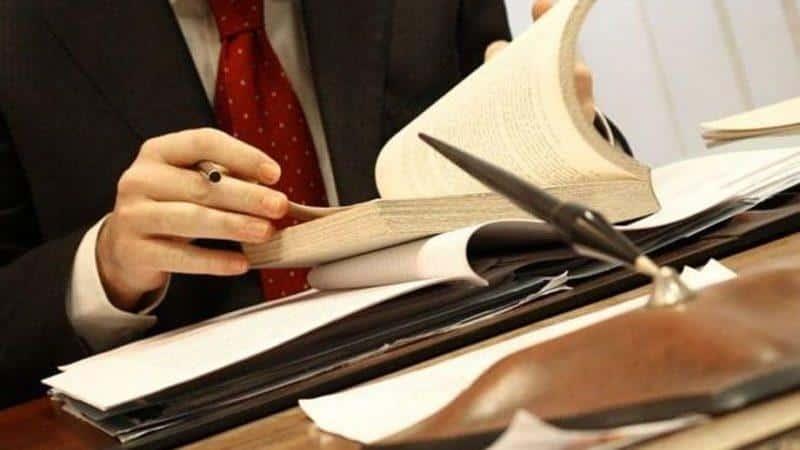 безнадежной дебиторской задолженности в налоговом учете подлежит списанию