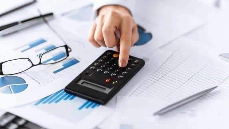 списание безнадежной к взысканию задолженности перед бюджетом