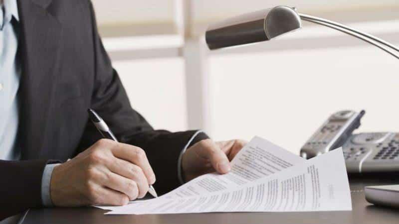 образец искового заявления о взыскании задолженности по арендной плате