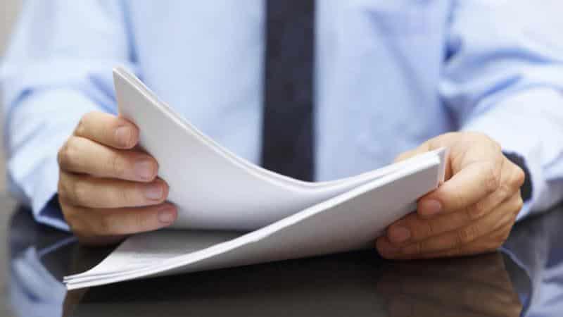 исковое заявление о расторжении договора аренды и взыскании задолженности по арендной плате