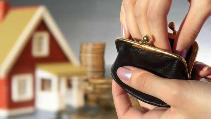 образец претензии о взыскании задолженности по договору аренды