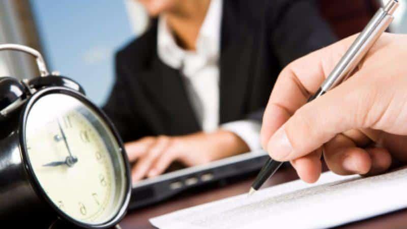 претензия по оплате задолженности по договору аренды