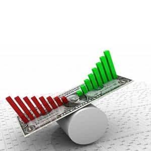 Что относится к кредиторской задолженности