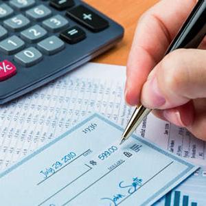 Кредиторская задолженность входит в состав обязательств организации