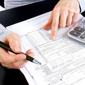 Состав кредиторской задолженности: задолженность перед персоналом