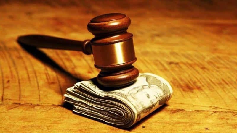 Долги по алиментам после смерти должника: практика взыскания