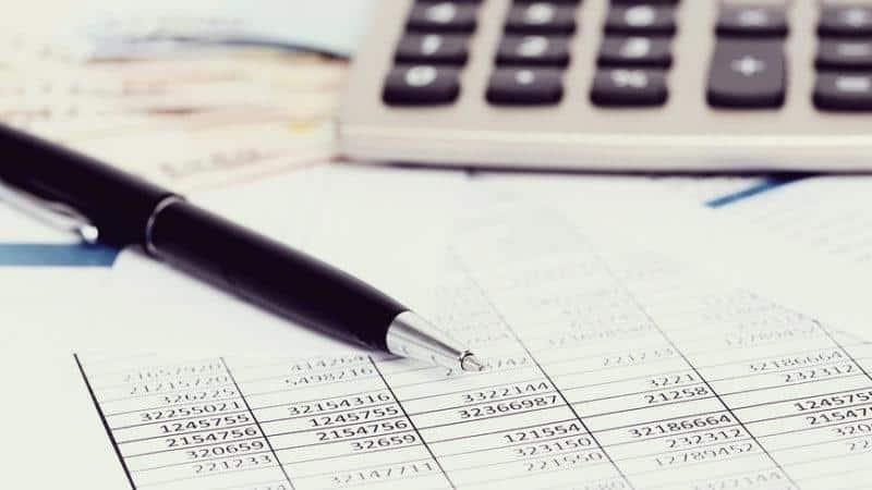 Что входит в кредиторскую задолженность в балансе?