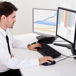 Методика анализа дебиторской задолженности предприятия
