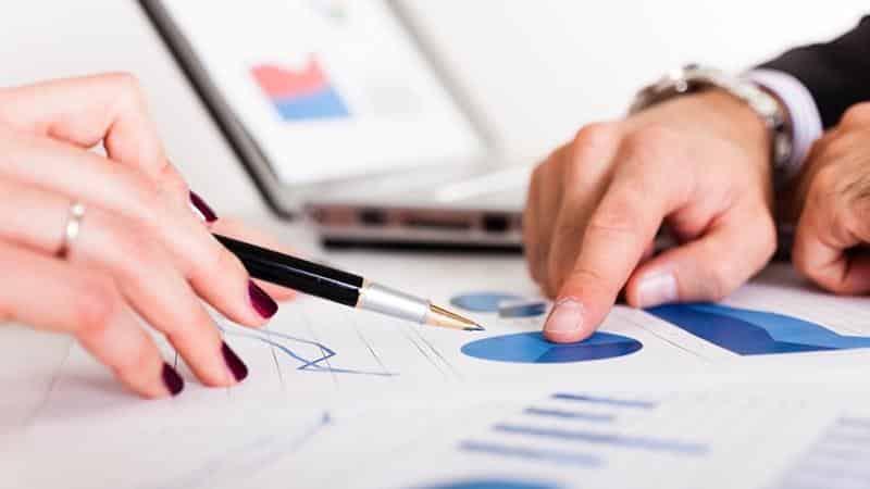Методы анализа дебиторской задолженности: вероятные способы