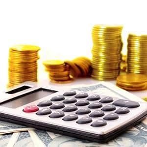 Методика анализа кредиторской задолженности