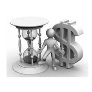 Можно ли взять кредит с просроченной задолженностью