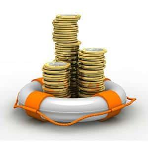 Где взять кредит с просроченной задолженностью