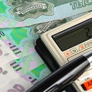 Как взять кредит с просроченной задолженностью?